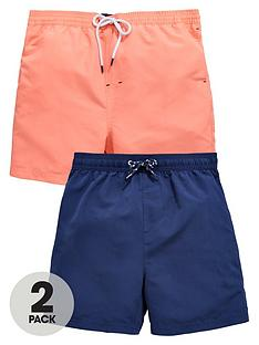 v-by-very-boys-swim-shorts-2-pack