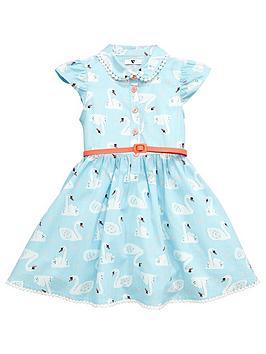 mini-v-by-very-toddler-girls-swan-shirt-dress-amp-belt
