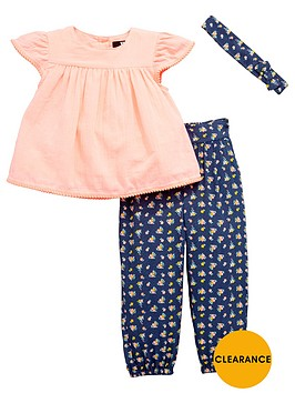 mini-v-by-very-girls-traveller-pants-top-and-headband-outfit