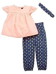 mini-v-by-very-toddler-girls-traveller-pants-top-and-headband-set-3-piece