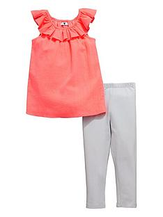 mini-v-by-very-toddler-girls-ruffle-top-and-leggings-set-2-piece