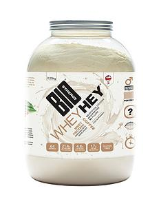 bio-synergy-whey-hey-brazilian-coffee