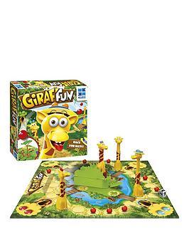 giraf-fun