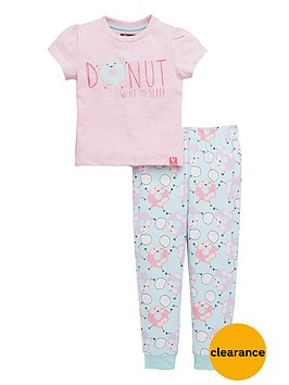 mini-v-by-very-girls-donut-pyjamas