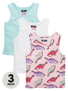 mini-v-by-very-toddler-girls-pretty-dino-3pk-vests