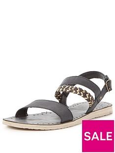 ugg-elin-braided-sandal