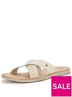 ugg-lexia-cross-strap-slip-on-sandal