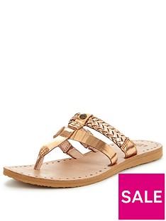 ugg-audra-leather-toe-post-sandal