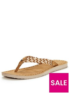 ugg-navie-toe-post-sandal
