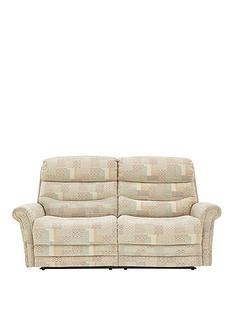 salone-3-seaternbspfabric-manual-recliner-sofa