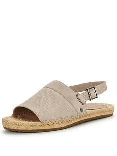 ugg-isadora-snake-leather-sandal
