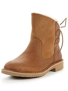 ugg-naiyah-tie-back-ankle-boot