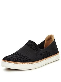 ugg-sammy-slip-on-skate-shoe
