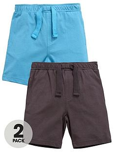 mini-v-by-very-toddler-boys-jersey-shorts-2-pack