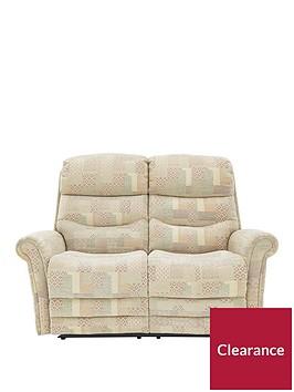 salone-2-seaternbspfabric-manual-recliner-sofa