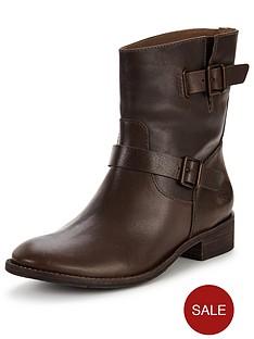 ugg-fletcher-buckle-calf-boot