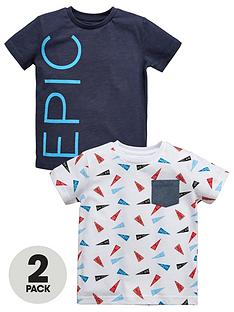 mini-v-by-very-toddler-boys-epic-flag-t-shirts-2-pack