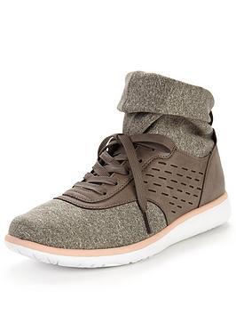 ugg-islay-knit-sneaker