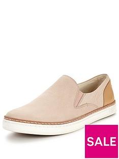ugg-adley-slip-on-skate-shoe