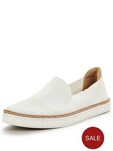 ugg-nbspsammy-slip-on-skate-shoe