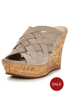 ugg-marta-slip-on-wedge-sandal