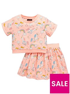 mini-v-by-very-girls-unicorn-sweat-top-and-skirt-set-2-piece