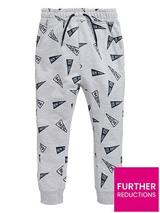 mini-v-by-very-toddler-boys-flag-print-fashion-joggers
