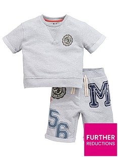 mini-v-by-very-toddler-boys-short-sleeve-sweat-top-and-shorts-set-2-piece