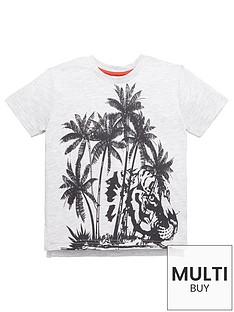 mini-v-by-very-toddler-boys-palm-print-tee