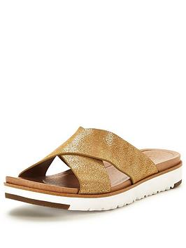 ugg-kari-cross-strap-sandal