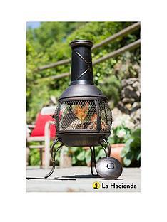 la-hacienda-leon-mesh-chiminea