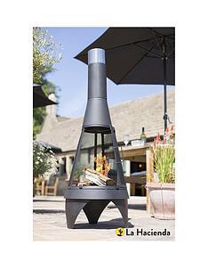 la-hacienda-medium-mesh-colorado-chimenea