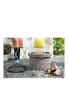 la-hacienda-windermere-stone-effect-firepit