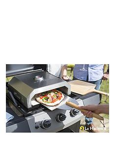 la-hacienda-firebox-bbq-pizza-oven