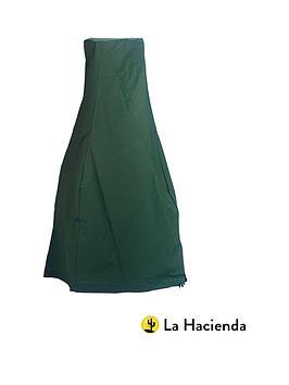 la-hacienda-chimenea-raincovernbsp--large