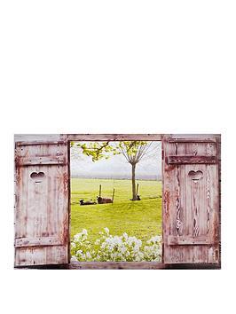 la-hacienda-shutter-field-indooroutdoor-canvas