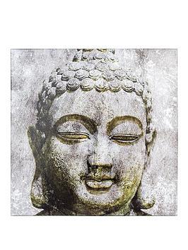 la-hacienda-buddha-indooroutdoor-canvas