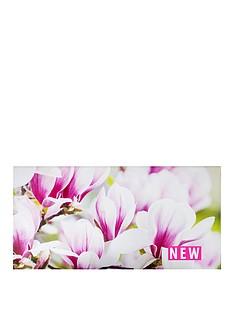 la-hacienda-magnolia-indooroutdoor-canvas