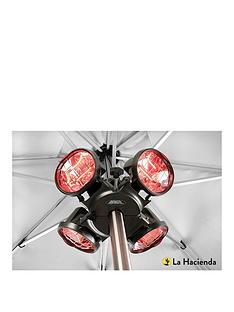 la-hacienda-heatmaster-parasol-patio-heater