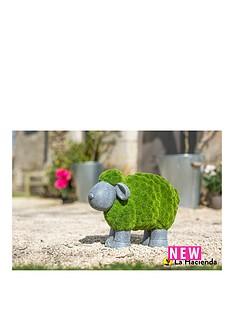 la-hacienda-flocked-sheep
