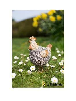 la-hacienda-stone-effect-chicken
