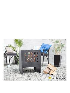 la-hacienda-casablanca-decorative-fire-basket