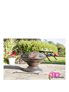 la-hacienda-moda-bronze-enamelled-firepit