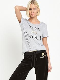 juicy-couture-mon-amour-t-shirt