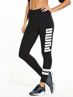 puma-active-swagger-leggings-blacknbsp
