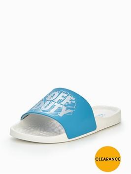 mini-miss-kg-mermaid-slider-sandals