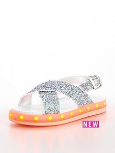 mini-miss-kg-lightning-sandal