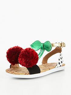 mini-miss-kg-very-cherry-sandals