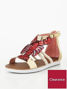 mini-miss-kg-larry-sandal