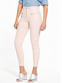 v-by-very-pastel-coated-utility-biker-jean